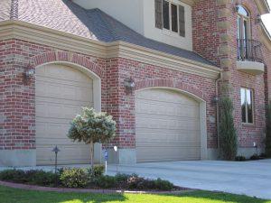 Garage Doors Shaker Heights