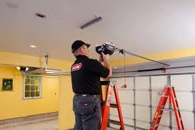 Garage Door Openers Repair Shaker Heights